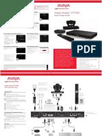 Scopia-XT7100-Quick-Setup-Guide.pdf