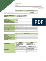 30-2014-07-15-Histología veterinaria.pdf