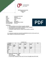 Proyectos de Inversion 1-40 ( Ex. Final) (1)