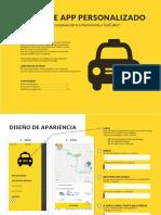 Rebranded_App_Form_ES.pdf