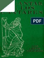 153706939-Alonso-Schokel-Luis-Cantar-de-Los-Cantares.pdf