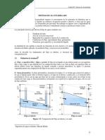3sistemas de alcantarillado.pdf