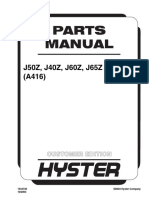 hyster-ELECTRICA 1534730-10-03-pm.pdf