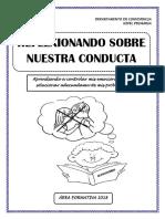 FICHA DE TRABAJO - CONTROLANDO MIS EMOCIONES.docx