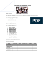 PROYECTO_FINAL_CASTAÑEDA.docx
