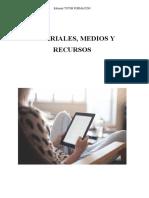 recurso y materiales.pdf