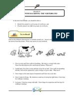 8. ANIMALS WITH BACKBONES -THE VERTEBRATES.pdf