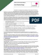 B22. postpartum-haemorrhage.pdf