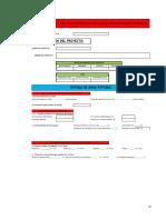 FICHA TECNICA DEL DIAGNOSTICO DE SANEAMIENTO BASICO RURAL.pdf