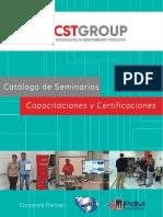 catalogo cursos.pdf