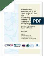 B30. EthiopiaSurveyFinalReport1-16-07.pdf