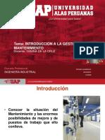 S1 gm.pdf