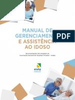 Manual de Gerenciamento e Assistência Ao Idoso-1