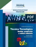 UF_16_Técnica_Tecnológica