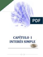 material para matematica.pdf
