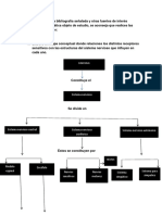 tarea 3 de psicofisiologia.docx