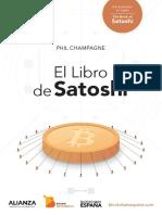 Libro Satoshi Blockchain-.pdf