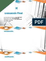 OPCION  DE GRADO FINAL.pptx