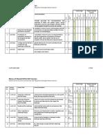 190305_-_igp_courses.pdf