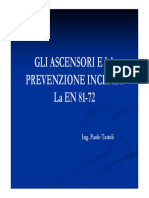 EN 81-72.pdf