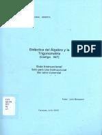 Didactica Del Algebra y de La Trigonometria (547)