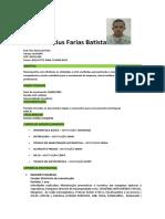 Lucas Vinicius 2