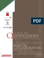 maggio musicsle fiorentino bando.pdf