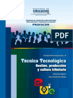Técnica_Tecnológica 2.pdf