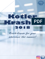 Kotler_Krasher_2018.pdf