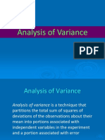 PGP23-Analysis of Variance.pdf