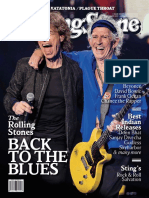 Rolling Stone India 2017-01.pdf