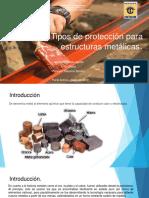 PROTECCION METAL.pptx