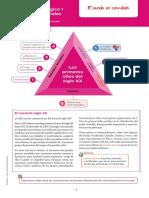 APH_Sociales-10_modulo.pdf
