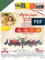 Andhra Pradesh 27-09-2019 Page 1