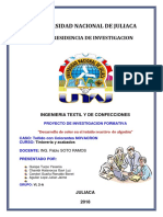 do-informe final.docx