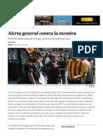 Cruz J (2017) Alerta general contra la mentira .pdf