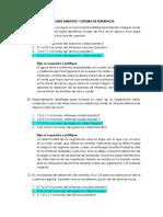 APORTE SENSORES REMOTOS Y SISTEMA DE REFERENCIA.docx