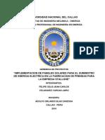 FR-GPI-GPI-01 Acta de Constitución del Proyecto (1).docx