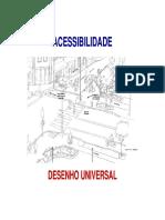 palestra-acessibilidade-paula-dias.pdf