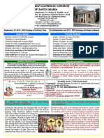 20190915 santa maria parish1