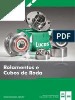 126742811-LUCAS-CATALOGO-DE-ROLAMENTOS-E-CUBOS-2013-pdf.pdf