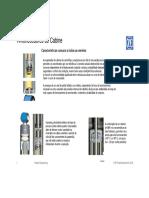 Amortecedores Cabine.pdf