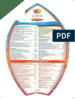 2fc3f1e2a78ebacc.pdf