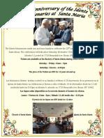 20190908 santa maria parish1