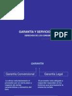 Clases__Garantas_UChile_(2011)_PDF.pdf