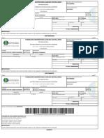 ReciboPago_1007774184_26-07-2019_1564150178063.pdf