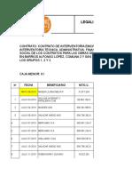 1706A-01 LEGALIZACIÓN DE REINTEGRO DE GASTOS (1).xlsx