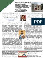20190901 santa maria parish1