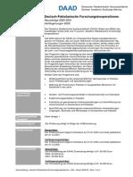 Ausschreibung_Dt.-Pak._FoKoop._2020-21.pdf