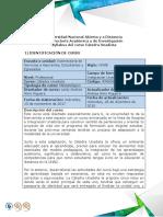 Syllabus curso Cátedra Unadista.docx